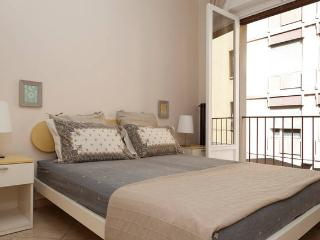 Perfect 2 bedroom Apartment in Florence - Florence vacation rentals