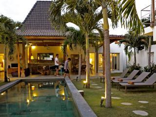 Exotique&Chic/Villa&Piscine à Oberoi - Kuta - Kuta vacation rentals