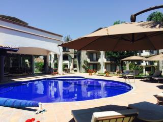 VILLA BONITA - San Miguel de Allende vacation rentals