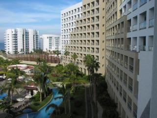 Grand Mayan 1 or 2 Bedroom Suites, Nuevo Vallarta - Nuevo Vallarta vacation rentals
