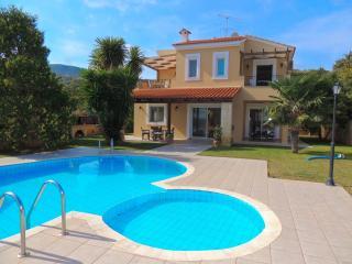Nice 3 bedroom Villa in Gerani - Gerani vacation rentals