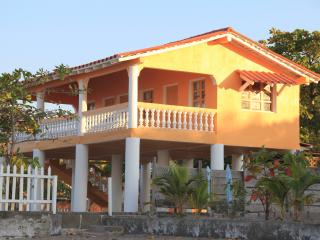 Sunset Waves - Managua vacation rentals