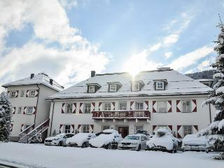 Kitz Residenz 6, Kaprun, Zell am See, Salzburg - Kaprun vacation rentals