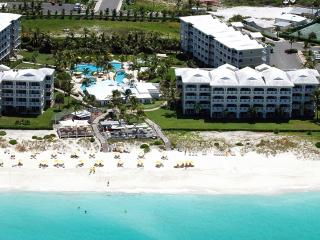 Alexandra Resort - Providenciales, Turks and Caico - Providenciales vacation rentals