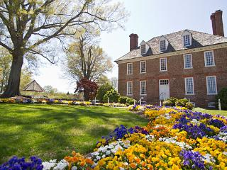 Historic Powhatan Resort- 1 bedroom Suite - Williamsburg vacation rentals
