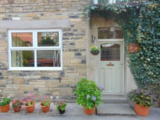 Forge Cottage - Chinley Village - Peak District - Chinley vacation rentals