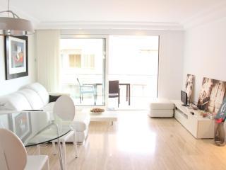 Beautiful apartment in Port de Andratx - Port d'Andratx vacation rentals