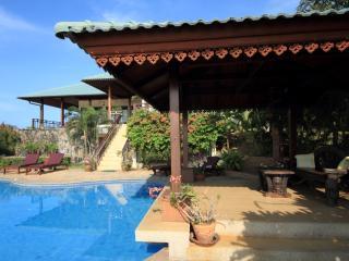 Villa Baan Lom Talay Koh Samui - Plai Laem vacation rentals