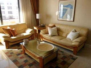 Comfortable Two Bedroom 1615 - Miami Beach vacation rentals