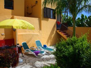 Comfortable 1 bedroom Vacation Rental in Tazacorte - Tazacorte vacation rentals