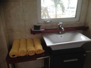 Montanita Vista Suite - Montanita vacation rentals