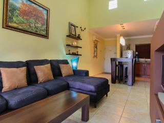 PEARL IN OCEAN DREAM beach-front Studio w/balcony - Cabarete vacation rentals