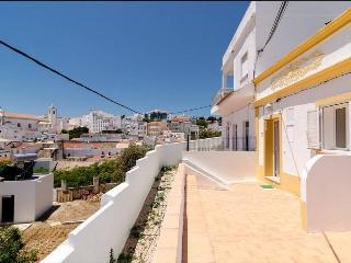 House in Albufeira, Faro 102407 - Albufeira vacation rentals