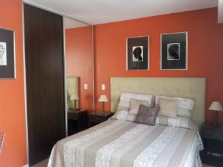 Vacation rentals in Argentina