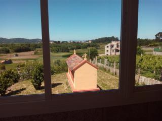 House in La Lanzada, Pontevedra, 102444 - A Lanzada vacation rentals