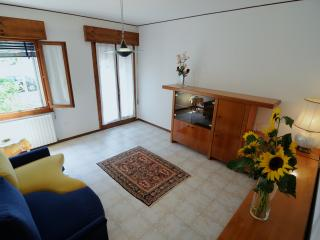 Appartamento Colli & Terme - Battaglia Terme vacation rentals