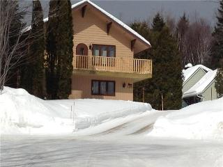 Out doors, hiking trails, mountain, golf, cycling, - Quebec City vacation rentals