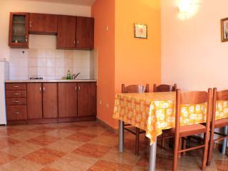 Cozy apartment in Villa - Novalja vacation rentals