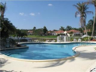 Nice House with Internet Access and Dishwasher - Riviera Beach vacation rentals