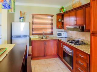 OCEAN DREAM High Ceiling Beachfront Studio - Cabarete vacation rentals