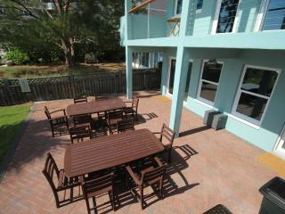 Bungalow Beach Place 1 - Indian Shores vacation rentals