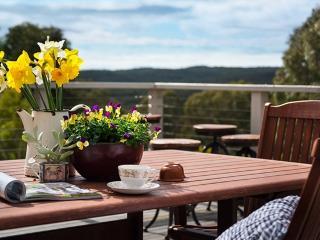 Perfect 3 bedroom Villa in Hepburn Springs with Hot Tub - Hepburn Springs vacation rentals