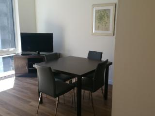 Nice Condo with Internet Access and A/C - Seattle vacation rentals