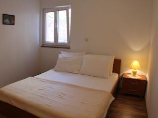 Apartment Novalja Zrce Beach - Novalja vacation rentals