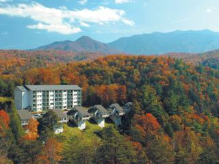 Relaxing Mountain Getaway in Gatlinburg, Tennessee - Gatlinburg vacation rentals