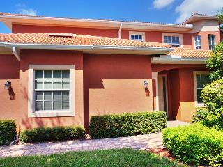 LEGACY6409 - Naples vacation rentals