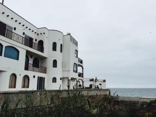 CASA LUNA LLENA - Rosarito vacation rentals