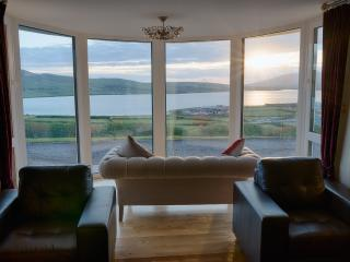 GREENMOUNT MANOR - Dingle vacation rentals
