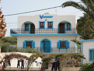 Bright 2 bedroom Vacation Rental in Lipsi - Lipsi vacation rentals
