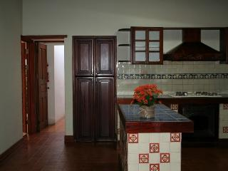Spacious Colonial Home Furnished or Unfurnished - Heredia vacation rentals