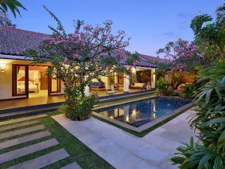 Villa Agni - Seminyak vacation rentals