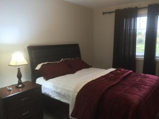Brand new luxurious home - Ottawa vacation rentals