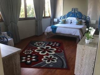 Villa Miki: 2 Bedroom Villa with Private Pool - Canggu vacation rentals