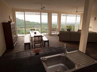 Nice 3 bedroom Villa in Kep - Kep vacation rentals