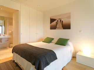 Charming 1 bedroom Condo in Matosinhos - Matosinhos vacation rentals