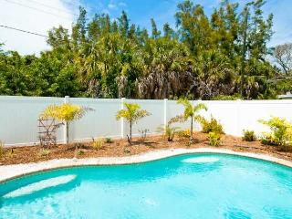 Willow Cottage ~ RA43395 - Anna Maria vacation rentals