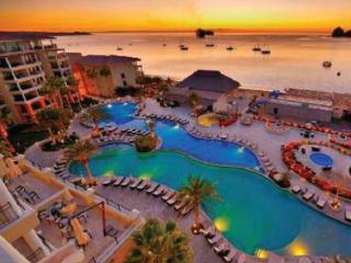 Casa Dorada at Medano Beach, Cabo San Lucas - Cabo San Lucas vacation rentals