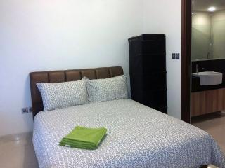 Queenstown 1BR Serviced Apartments - Singapore vacation rentals