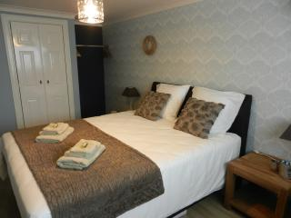 "Charming ""Juliette's"" B&B - Ypres vacation rentals"
