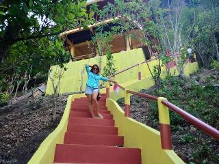 Dalahika Mountain Haus - Cagayan de Oro vacation rentals