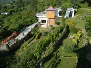 Orchid Villas for Vacation Rental, Dehradun, - Dehradun vacation rentals