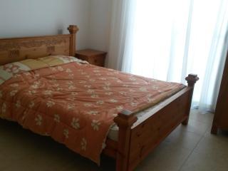 Vacation rentals in Kyrenia District
