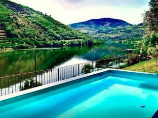 Douro River House - Peso Da Regua vacation rentals