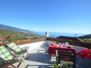 El Molino - Villa de Mazo vacation rentals