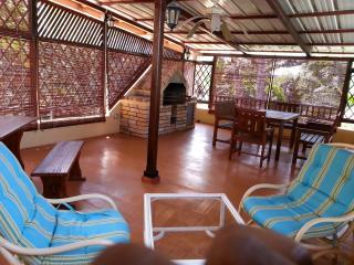 Beautiful Blue Bay Villa rental with Internet Access - Blue Bay vacation rentals