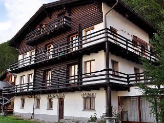 Lani - Zermatt vacation rentals